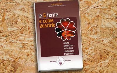 Le 5 Ferite e Come Guarirle (2002)