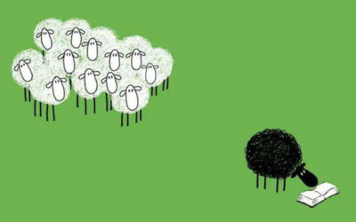 ottimismo e pessimismo