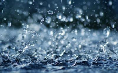 piove sempre sul bagnato