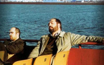 I lunedì al sole (2002)