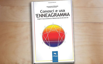 Conosci e usa l'enneagramma (2018)