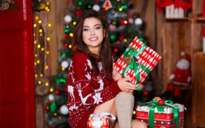 voglia di Natale