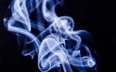 10 sigarette