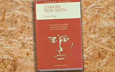 L'Amore Non Basta (1990)