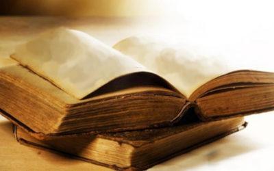 i due libri