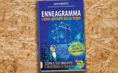 enneagramma i nove abitanti