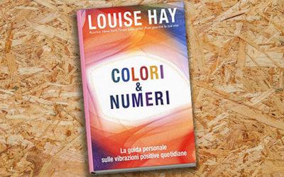 colori e numeri (2016)