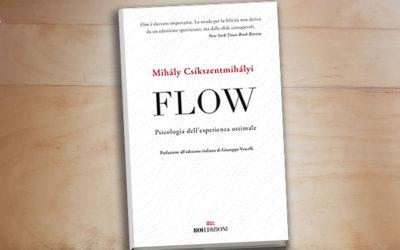 flow (1990)