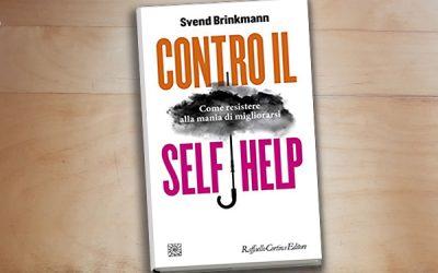 Contro il self help (2018)