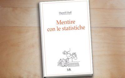 Mentire con le statistiche (2009)