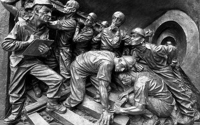 i minatori