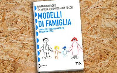 Modelli di famiglia (2001)